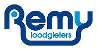 Remy Loodgieters